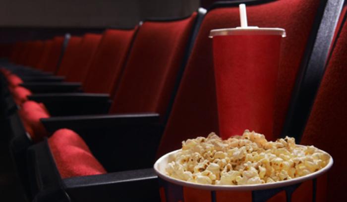 O Direito no cinema – 5 dicas de filmes