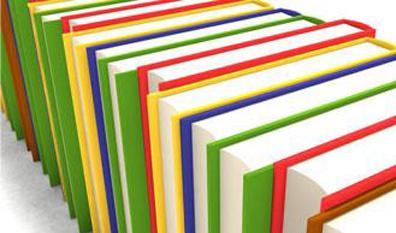 120 livros gratuitos para acadêmicos