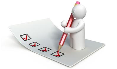 Preparado para receber 2012? – planos para o ano novo