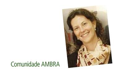 Comunidade Ambra College – Nathalia Mazzonetto