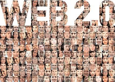 Crowdsourcing: um modelo para negócios e administração