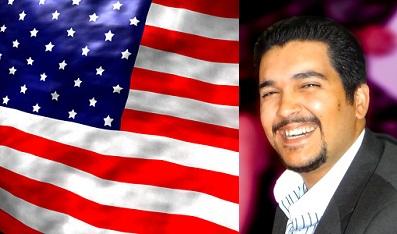 Empreendedorismo: Gabriel Souza, Ictus Realty – Flórida