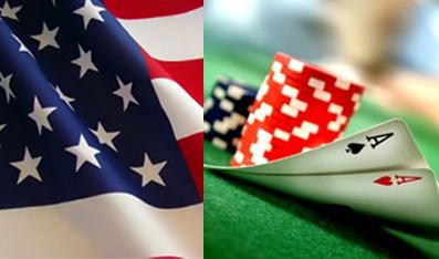 O Poker e o Estilo de Liderança Americano