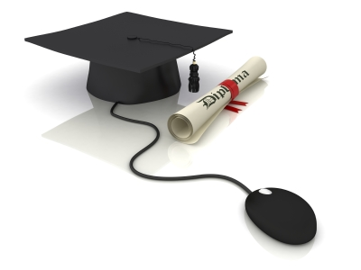 Revalidação de diploma estrangeiro no Brasil