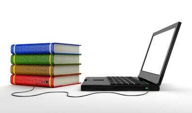Educação via Internet: uma realidade em expansão no Brasil e no mundo
