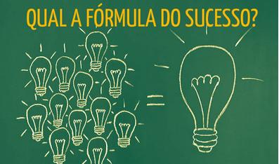Educação empreendedora – Inspiração de grandes líderes