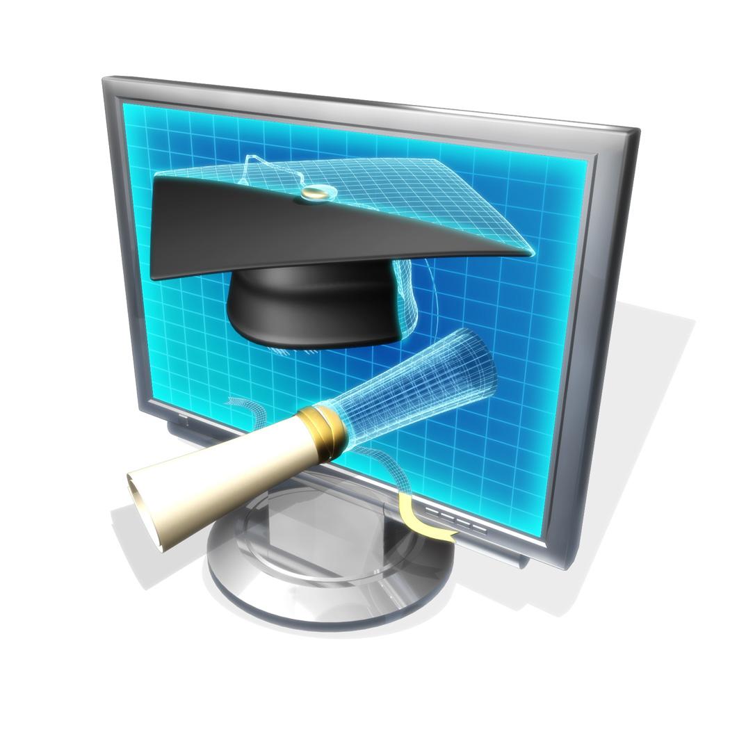 Vantagens de estudar via Internet
