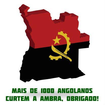 curso para angolanos