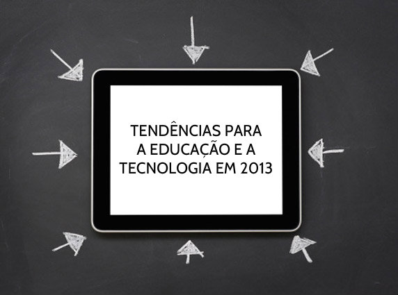 a tecnologia na educacao.jpg