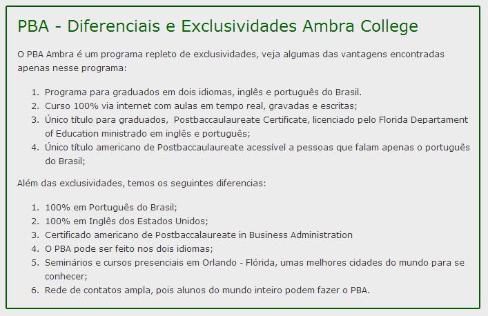 curso-de-pos-graduacao-online