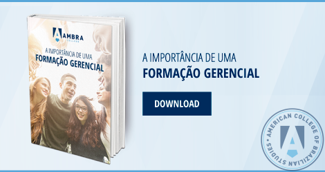 AM_CTA_Facebook_eBook02_FormacaoGerencial