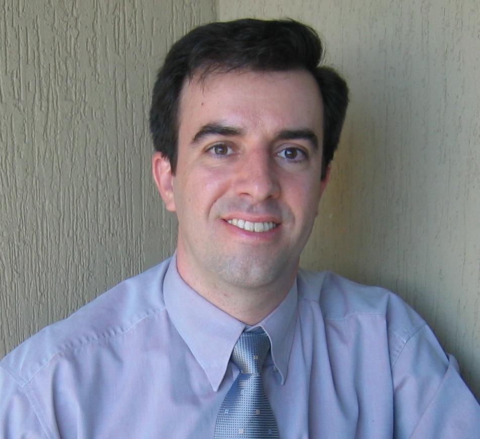 professor da Ambra