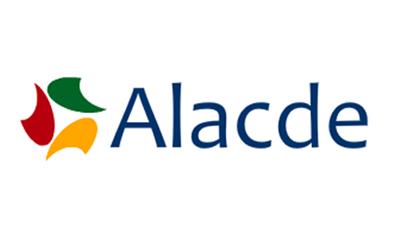 Professor da Ambra, Fernando Meneguin, conquista prêmio na ALACDE