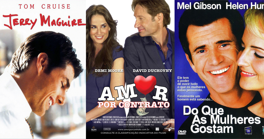 Conheça 9 filmes sobre Marketing