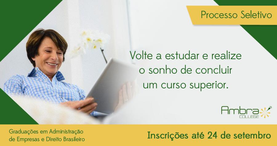 direito brasileiro