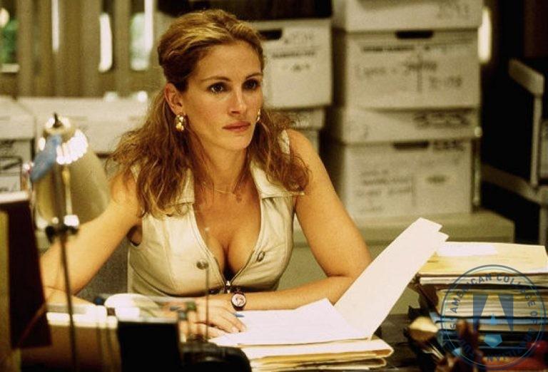 11 Filmes para aprender a negociar