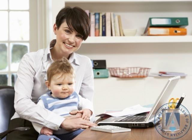 Qualidade de vida: 7 dicas para conciliar trabalho, estudos e família