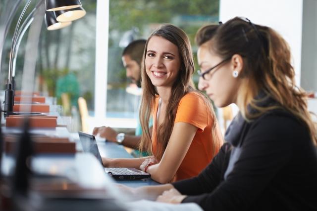 Diferenças entre Pós-graduação e MBA