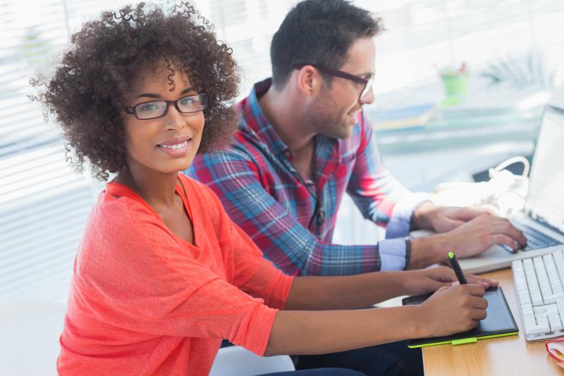 Como e por que montar o planejamento anual de sua empresa?