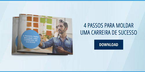 am_cta_ebook05_carreirasucesso