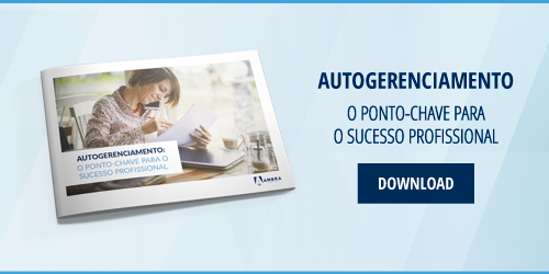 am_cta_ebook01_autogerenciamento