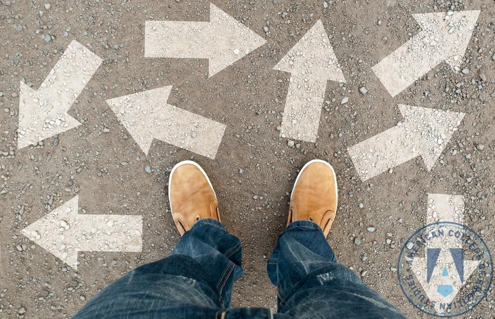 Metas profissionais: como a orientação de carreira pode ajudar?