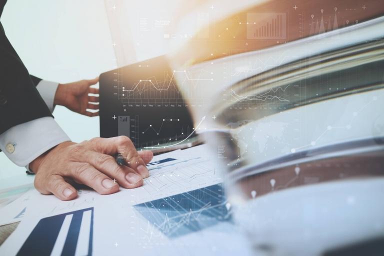 Como prever e administrar os custos de uma empresa de maneira eficiente?