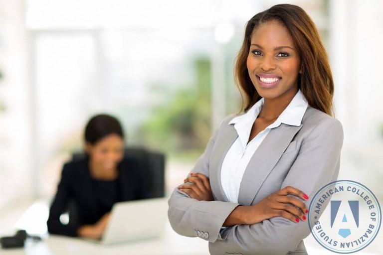 Liderança e inteligência emocional: 5 sinais de que o líder não é resiliente