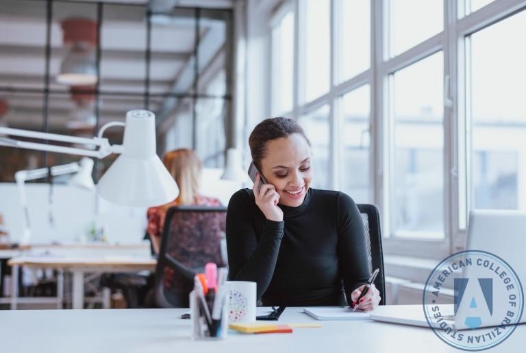 6 ferramentas de produtividade que vão turbinar seu trabalho