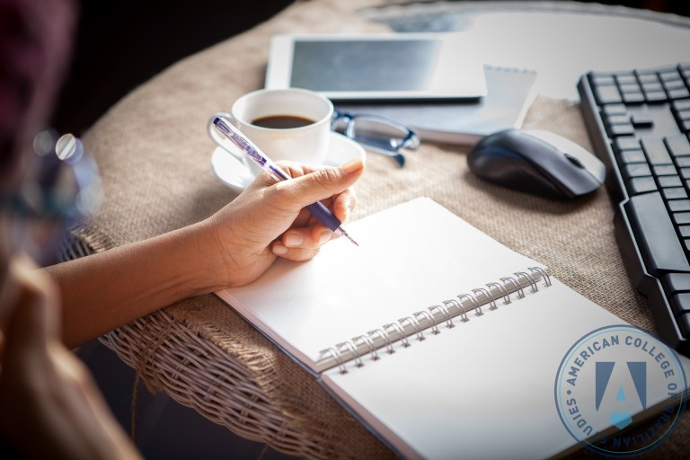 Por que o administrador precisa de um checklist corporativo?