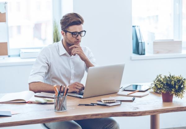 Administração do tempo nas empresas: produza mais, com mais organização
