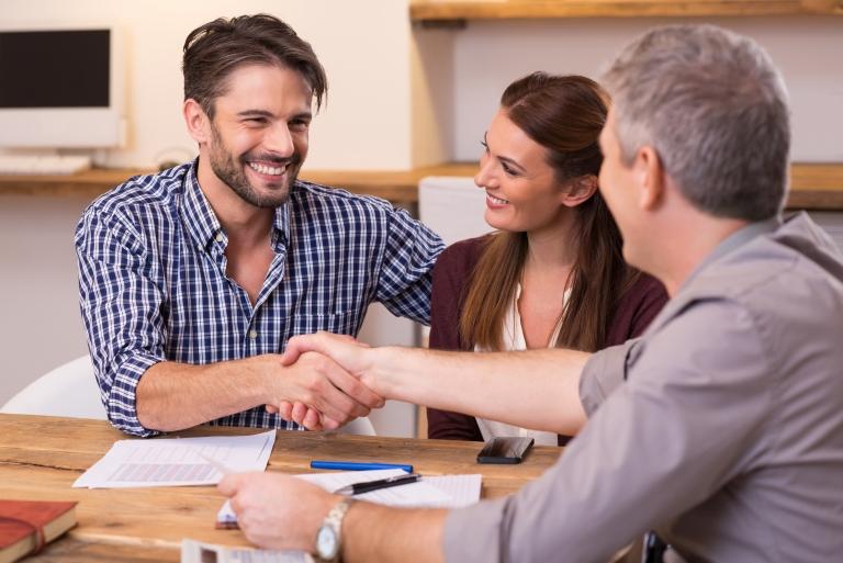 Como fazer marketing de relacionamento com o cliente em PME's?