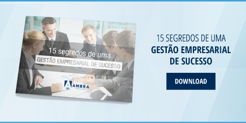 am_cta_ebook06_gestaoempresarial