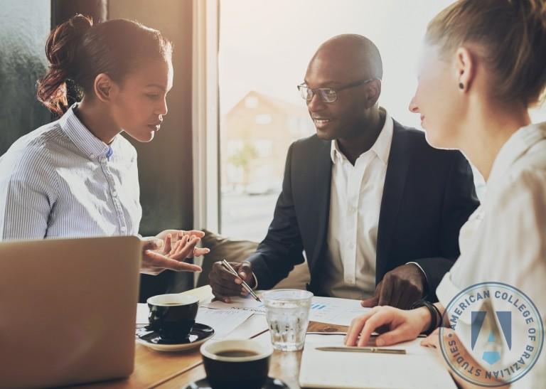 10 atividades diárias empreendedores de sucesso