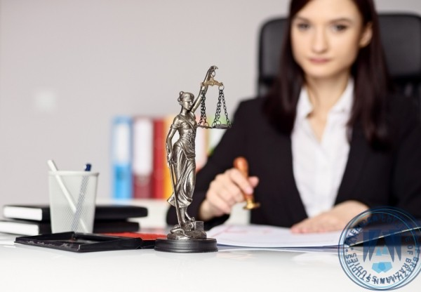É possível se destacar no mercado de trabalho do direito?