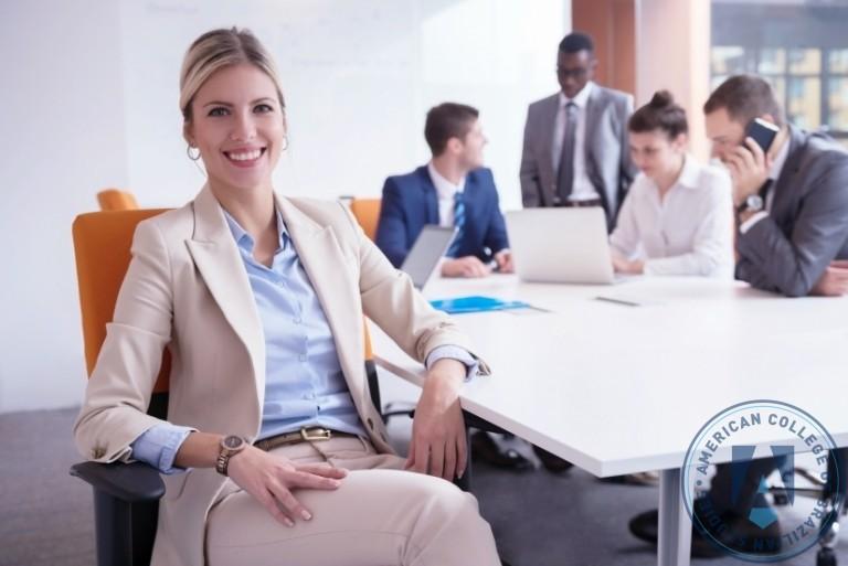 Gestão pessoal: como alavancar sua carreira profissional?