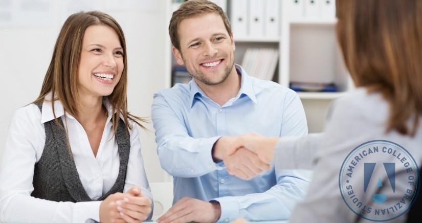 5 estratégias para captar clientes nas pequenas empresas e startups