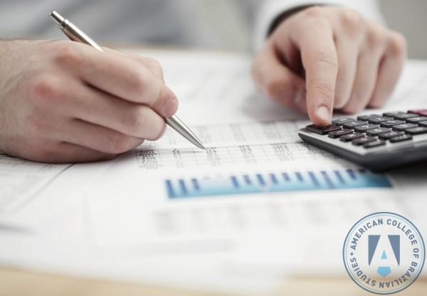 5 erros de administração financeira que podem falir seu escritório de advocacia