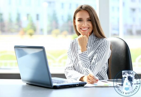 10 dicas importantíssimas para aumentar a produtividade no trabalho