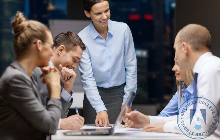 Coaching e Mentoria: entenda as diferenças
