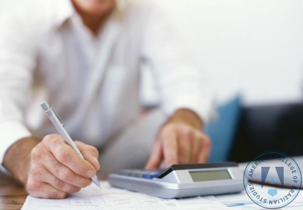 Saiba quais são os impostos necessários para abrir um negócio