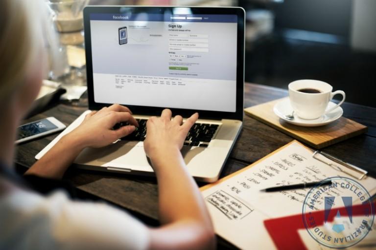 10 dicas para administrar redes sociais de pequenas e médias empresas