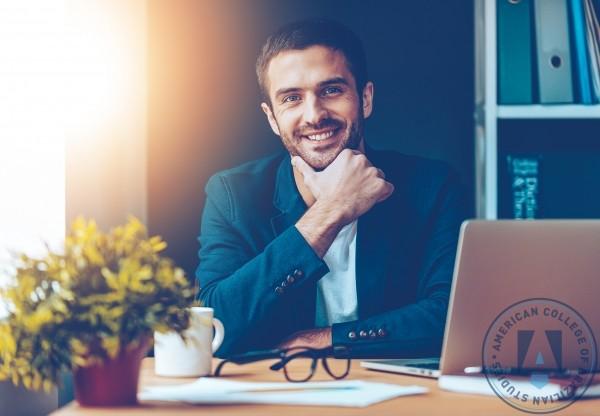10 dicas de administração de empresas para novos empreendedores