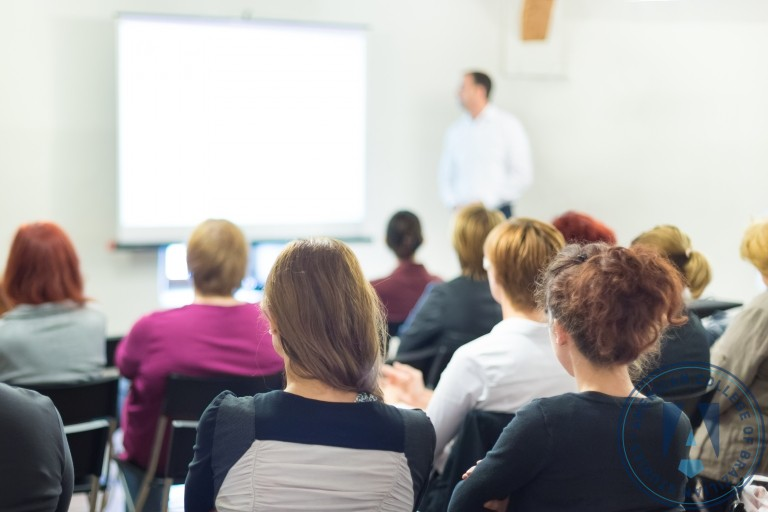 O que você precisa saber antes de iniciar o curso de administração de empresas?