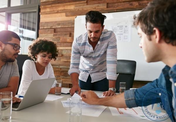 Como abrir uma startup e não falir?