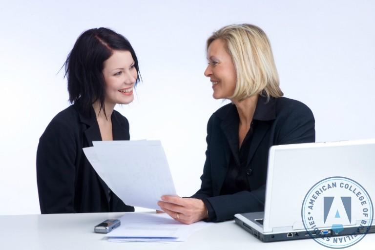 O que é coaching empresarial e como ajuda o empreendedor?