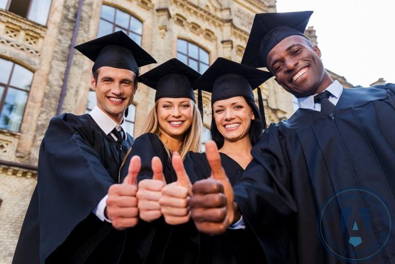Universidades e faculdades credenciadas na Flórida