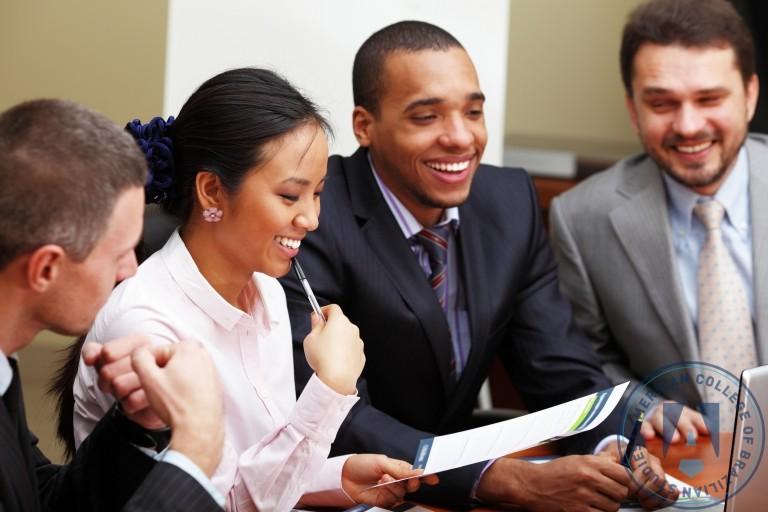 Pós-graduação em Administração: o que isso tem a ver com o sucesso do seu negócio?