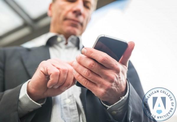 6 principais erros de gestão cometidos em escritório de advocacia