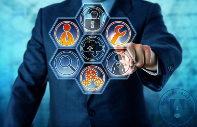 Ferramentas de gestão: Quais são as essenciais para sua empresa?